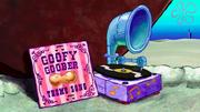 The SpongeBob SquarePants Movie 052