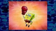 The Spongebob Squarepants Movie Video Game (Spongebob Bash Upgrade 1)