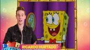 "I Love SpongeBob ""Favorite Character"" SpongeBob Bumper (2018)"