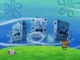 SpongeHenge (location)