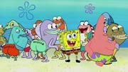 Goodbye, Krabby Patty 157