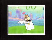 Spongebob-squarepants-sandy-cheeks-production-animation-cel-from-nickelodeon-10m