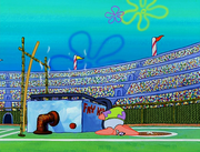 The Fry Cook Games 131