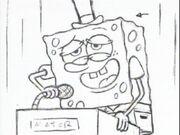 WhateverHappenedtoSpongeBob?(Storyboard)-DeletedScene11