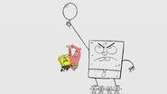 Doodle Dimension 180