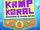Kamp Koral: SpongeBob Al Campo Estivo