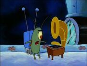 Plankton! 082