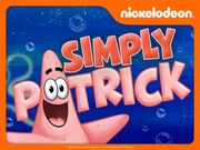 Simply Patrick