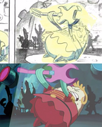 SpongeBob-Band-Geeks-Storyboard-Mrs-Puff