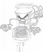 Draw15