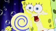 M001 - The SpongeBob SquarePants Movie (1)