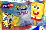 SB Popsicle 2020