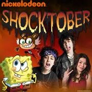 Shocktober!