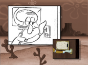 Pest-of-the-West-animatic-3