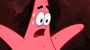 The SpongeBob SquarePants Movie 049