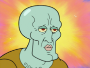 The Two Faces of Squidward 174.png