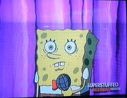 2007-11-23 0830am SpongeBob SquarePants