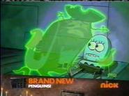 2009-10-24 1015am SpongeBob SquarePants