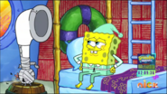 2020-10-22 0400pm SpongeBob SquarePants.PNG