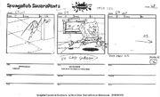 F.U.N. Storyboard 12