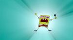 The SpongeBob SquarePants Movie 753