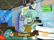 2006-02-20 1745PM SpongeBob SquarePants