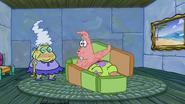 Old Man Patrick 111