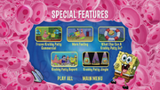 S9 SpecialFeatures