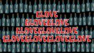 10Gloves title card by Egor