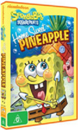 133px-Home Sweet Pineapple