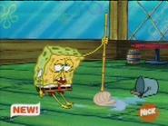 2009-04-17 2000pm SpongeBob SquarePants