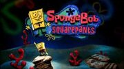 SpongeBob SquarePants - 'Truth or Square' Theme Song (German)