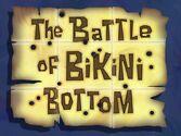 The Battle of Bikini Bottom.jpg