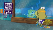 2020-10-30 1600pm SpongeBob SquarePants