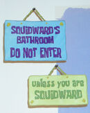Do not enter. Unless you are Squidward.jpg