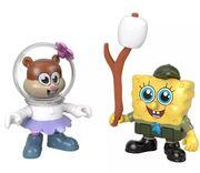 Sandyspongebob 05758.1588868552