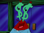 Welcome to the Chum Bucket 014