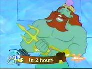 2006-02-20 1800PM SpongeBob SquarePants