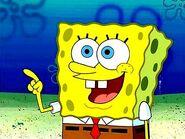 55a SpongeBob