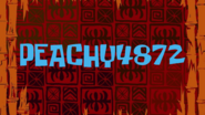 User:Peachy4872