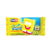 Popsicle-sb