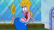SpongeBob's Bad Habit 036