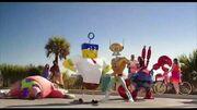 The SpongeBob Movie Sponge Out of Water (TV Spot 22)