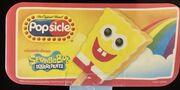 Vending-Machine-Decal-Label-Popsicle-SPONGEBOB-BUY