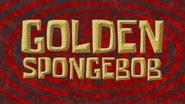 User:GoldenSpongebob