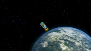 Goons on the Moon 078