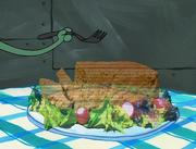 The Algae's Always Greener 039