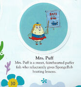 Mrs-Puff-sticker-bio