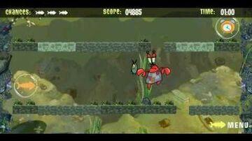 SpongeBob_Game_Friend_or_Foe_Trash_Bash