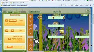 Nick.com_Game_Game_Builder-0